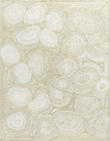 Wu Wei 伍伟 (b. 1981), Untitled 无题