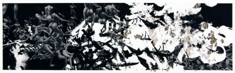 S Shot 0127, 2012