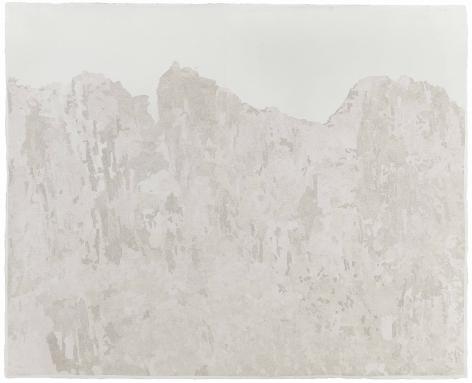Fu Xiaotong 付小桐 (b. 1976)