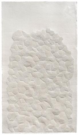 Fu Xiaotong 付小桐 (b.1976), 149,500 Pinpricks, 2020
