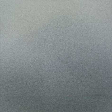 Wang Fengge 王凤鸽 (b. 1982), Mountain and Water 山是山 水是水