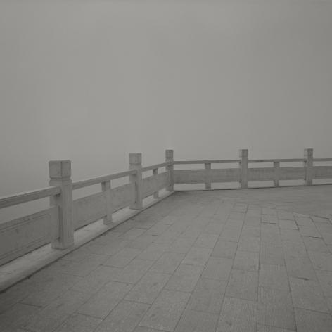 Taca Sui 塔可 (b. 1984)