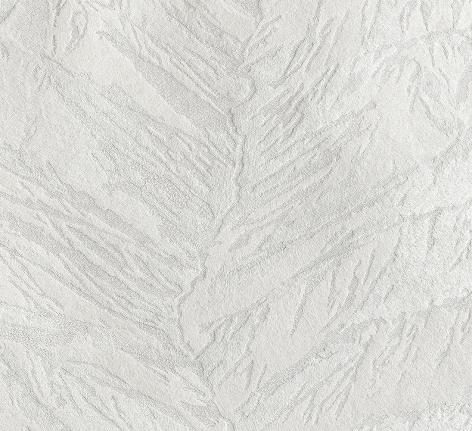 Detail, Mountain – 587,800 Pinpricks