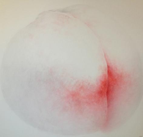 Peach 11 桃11, 2013