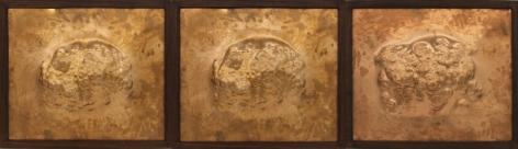 Kang Jing 康靖 (b. 1982), Untitled 无题