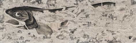 Zhang Wenzhi 张文智 (b. 1993)