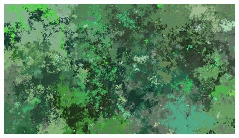 Mi Mai 米麦(b. 1982), 876b1561
