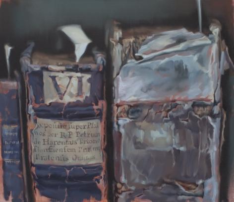 Beinecke Rare Book & Manuscript Library, Yale University (Zi +1167) 耶鲁大学拜内克古籍善本图书馆 (Zi +1167), 2015