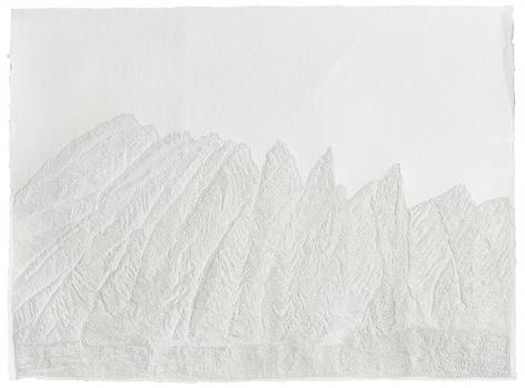 Fu Xiaotong 付小桐 (b.1976)