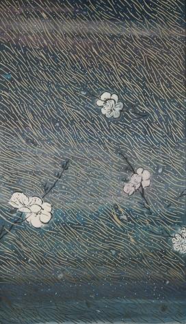 Lam Tung-pang 林东鹏 (b. 1978)