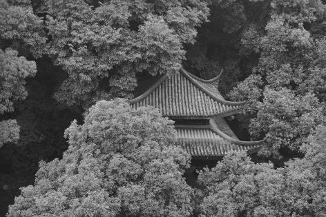 Pagoda of Six Harmonies 六和塔, 2016