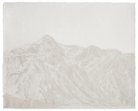 Fu Xiaotong 付小桐 (b. 1976), 713,500 Pinpricks 713,500 孔, 2015