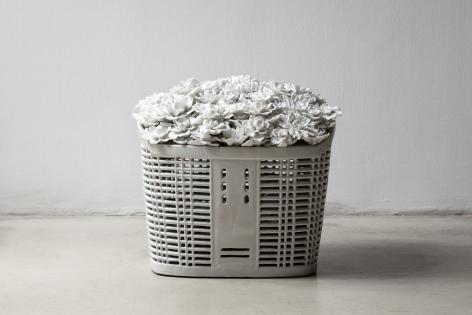 Ai Weiwei 艾未未 (b. 1957)