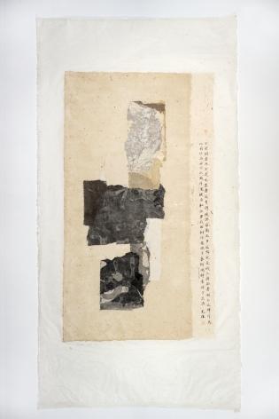 No. 19244, 2019