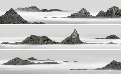 Gu Shan 1 孤山1, 2006