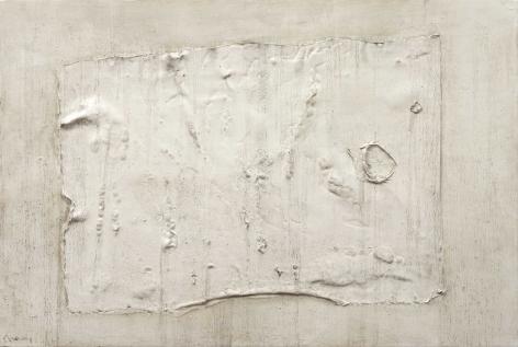 Decayed Book – History 坏书—历史