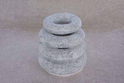 Tyre 2017