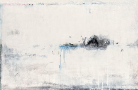 Yan Shanchun严善錞 (b. 1957), Ruangong Islet #6 阮公墩之六