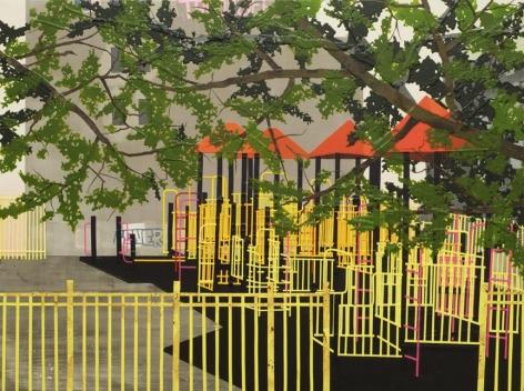 Playground (TroooLife), 2013