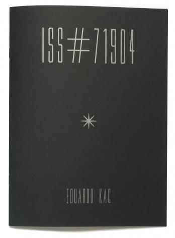 Eduardo Kac