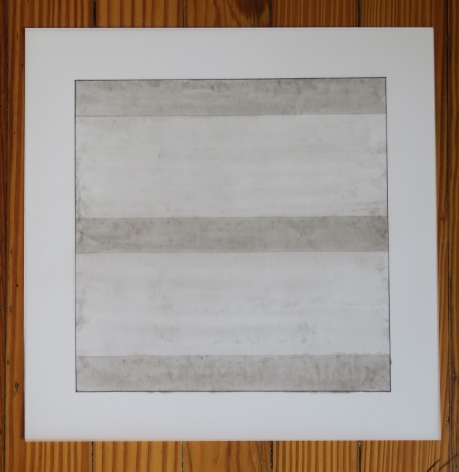 Alternate Projects, Agnes Martin, Agnes Martin Paintings and Drawings