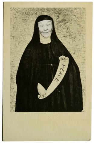 May Wilson