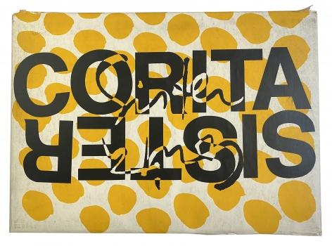 Sister Corita