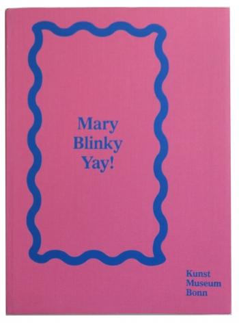 Mary Heilmann / Blinky Palermo