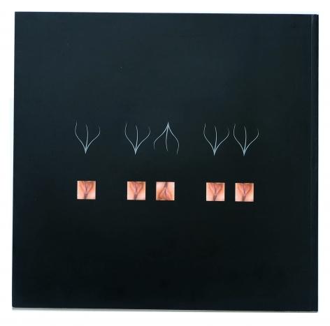 Eduardo Kac, Pornéia, Alternate Projects