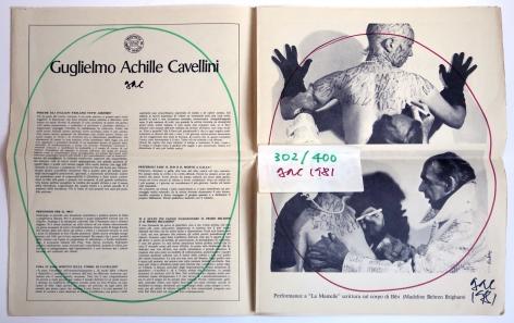 Guglielmo Achille Cavellini