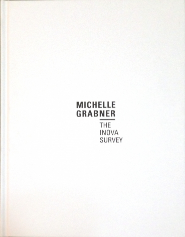 Michelle Grabner : The INOVA Survey