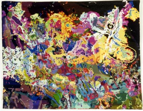 Sacred Cow, 2006