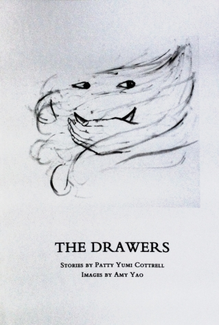 The Drawers