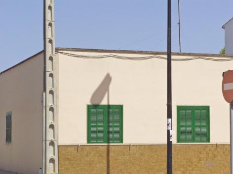 John Miller photograph 'Untitled (08-06-08)'
