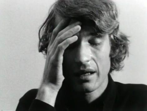 I'm too sad to tell you, 1971