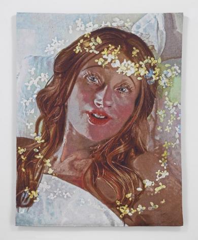 Cindy Sherman, Untitled #604, 2019.