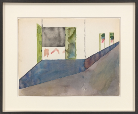 Jonas Lipps untitled (13-07-15), 2015