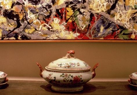 Pollock and Tureen, 1984