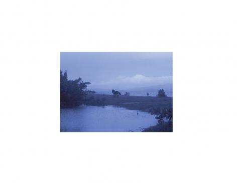K4 5393 ( matt/blue), ©2004