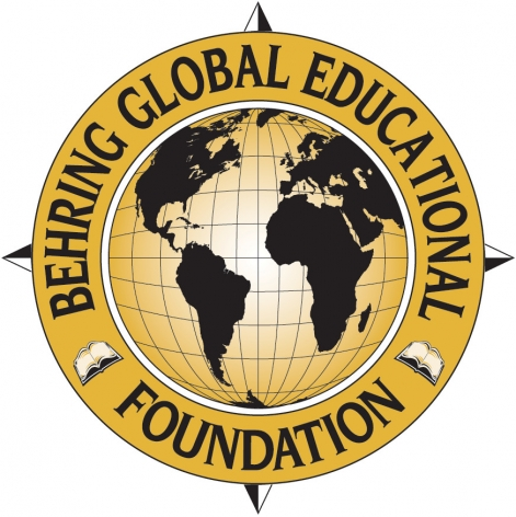 Behring Global Education Foundation