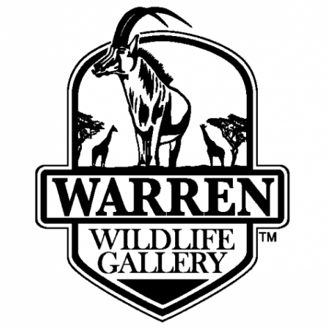 Rick Warren Wildlife Gallery