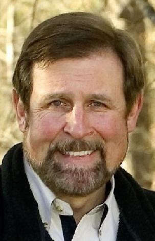 Rob Keck