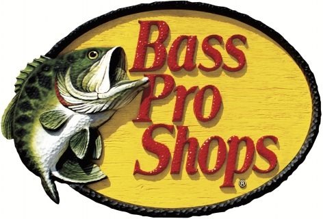 Bass Pro Shops & Johnny Morris
