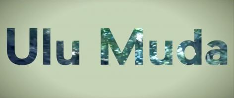 Saving the Ulu Muda forest in Malaysia