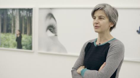 Barbara Probst / Lars Bohman Gallery, 2012