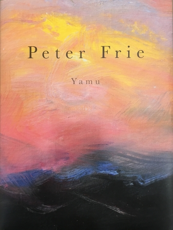 Peter Frie