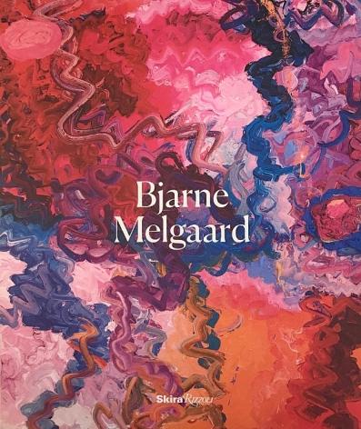 Bjarne Melgaard