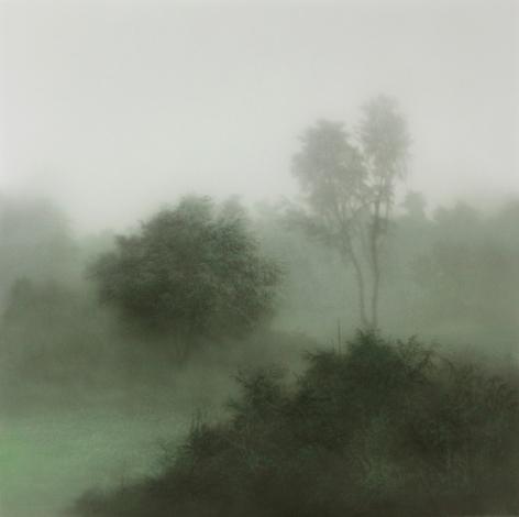 Logic of Sense by Kibong Rhee, Painting, Tina Kim Gallery