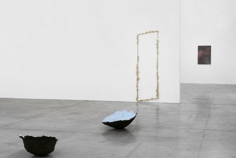 Tania Pérez Córdova, Short Sight Box, Installation View