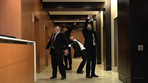Sloss, Kerr, Rosenberg & Moore (2007)